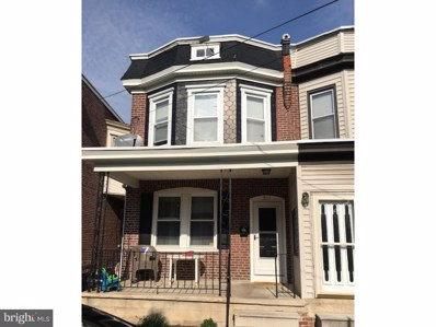 503 W 26TH Street, Wilmington, DE 19802 - MLS#: 1009946216