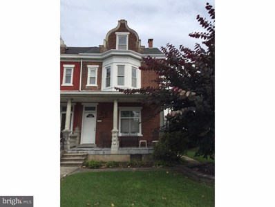 115 S Home Avenue, Topton, PA 19562 - #: 1009946222