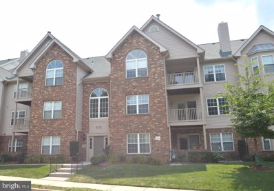 4104-H  Monument Court UNIT 202, Fairfax, VA 22033 - #: 1009946226