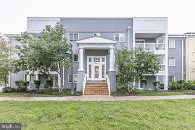 4077 Four Mile Run Drive UNIT 204, Arlington, VA 22204 - MLS#: 1009946234