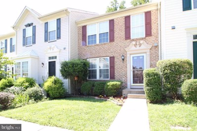3122 Freestone Court, Abingdon, MD 21009 - MLS#: 1009946288