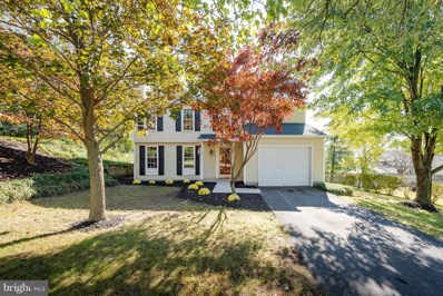 6641 Hunter Road, Elkridge, MD 21075 - MLS#: 1009946330