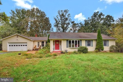 17080 Black Oak Dr, Brandy Station, VA 22714 - MLS#: 1009946370