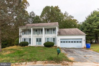 17000 Flatwood Drive, Rockville, MD 20855 - MLS#: 1009946404