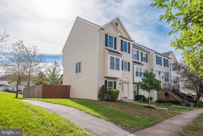 20780 Apollo Terrace, Ashburn, VA 20147 - #: 1009946488