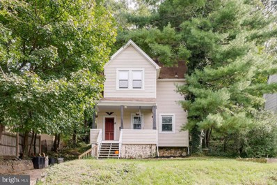 1 Summerfield Road, Baltimore, MD 21207 - #: 1009946532
