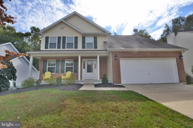3042 Clarkson Drive, Abingdon, MD 21009 - MLS#: 1009946570