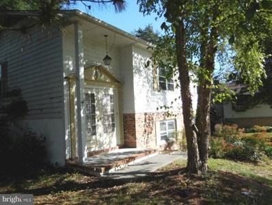 133 Cardinal Lane, Winchester, VA 22602 - #: 1009946698