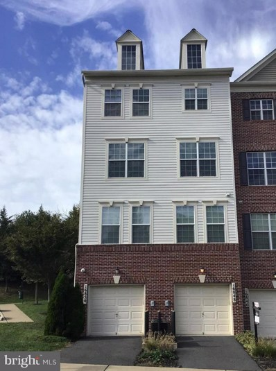 16848 Nuttal Oak Place, Woodbridge, VA 22191 - #: 1009946700