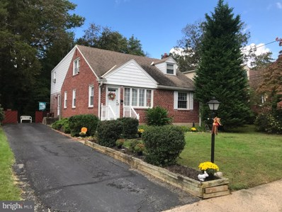 78 Hillview Drive, Springfield, PA 19064 - MLS#: 1009946762