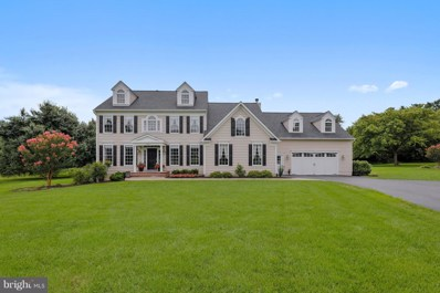 2940 New Rover Road, West Friendship, MD 21794 - MLS#: 1009946946