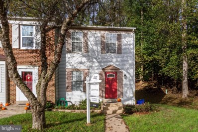 1325 Alderton Lane, Silver Spring, MD 20906 - MLS#: 1009947124