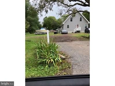 325 Fork Bridge Road, Pittsgrove, NJ 08318 - MLS#: 1009947258