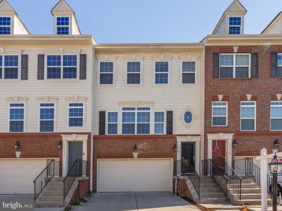 7427 Macon Drive, Glen Burnie, MD 21060 - MLS#: 1009947286