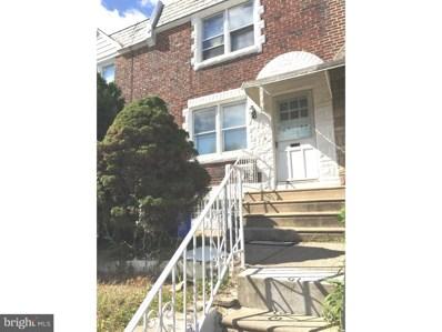 4590 Shelbourne Street, Philadelphia, PA 19124 - MLS#: 1009947390