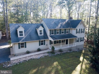 16401 Covey Circle, Amissville, VA 20106 - MLS#: 1009947416