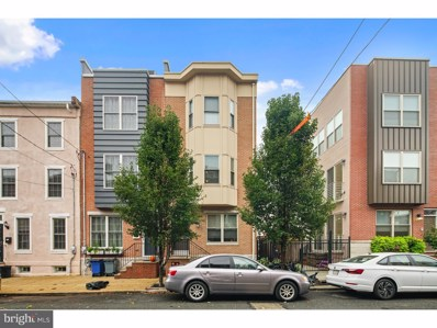 2103 Carpenter Street UNIT B, Philadelphia, PA 19146 - MLS#: 1009947716