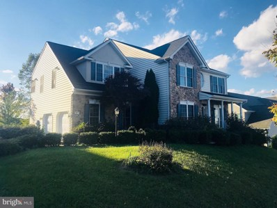 7816 Player Boulevard, Seven Valleys, PA 17360 - MLS#: 1009948008