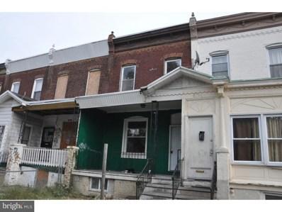 6722 Woodland Avenue, Philadelphia, PA 19142 - MLS#: 1009948030