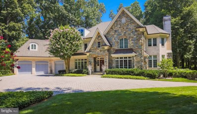 10955 Martingale Court, Potomac, MD 20854 - MLS#: 1009948050