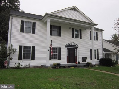 43 Berkeley Court, Charles Town, WV 25414 - MLS#: 1009948054