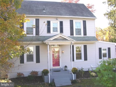 320 Egypt Road, Norristown, PA 19403 - #: 1009948128
