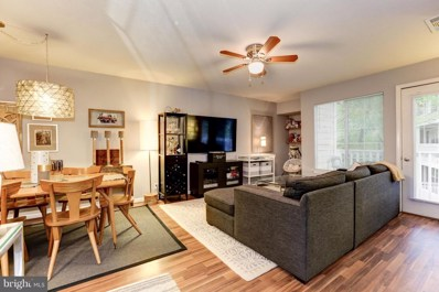 10723 Hampton Mill Terrace UNIT 214, North Bethesda, MD 20852 - MLS#: 1009948274