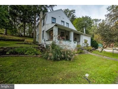 31 Moorehead, Schwenksville, PA 19473 - MLS#: 1009948294