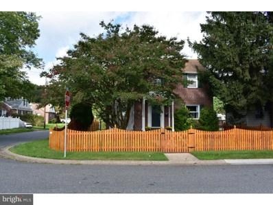 2201 Garfield Avenue, Wilmington, DE 19809 - #: 1009948494