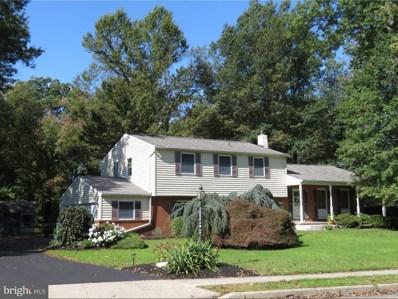 690 Pennfield Drive, Hatfield, PA 19440 - #: 1009948496