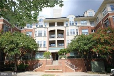 1860 Stratford Park Place UNIT 401, Reston, VA 20190 - #: 1009948500