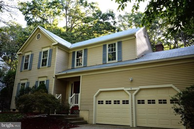 313 Cutter Cove, Stafford, VA 22554 - #: 1009948518