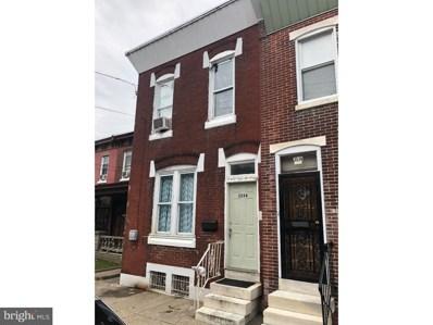 3534 N 8TH Street UNIT 2R, Philadelphia, PA 19140 - MLS#: 1009948564