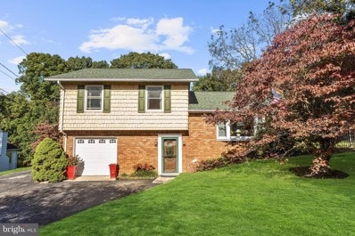 114 Rollingbrook Way, Catonsville, MD 21228 - #: 1009948610