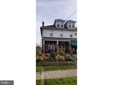 28 E Smith Street, Topton, PA 19562 - #: 1009948626