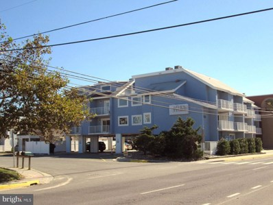 1406 Coastal Highway UNIT 3B DELA>, Dewey Beach, DE 19971 - #: 1009948646