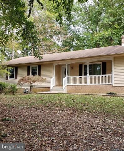 30 Moss Drive, Stafford, VA 22556 - MLS#: 1009948686
