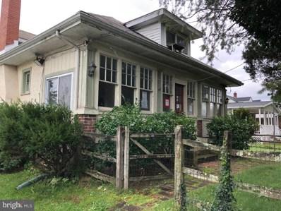57 Ridge Road, Phoenixville, PA 19460 - MLS#: 1009948710
