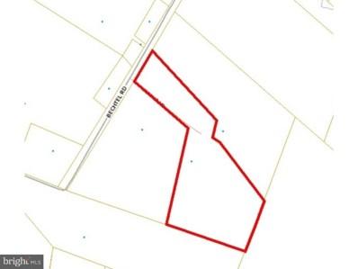 10 Straub Lane, Boyertown, PA 19512 - #: 1009948792