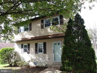 1526 Rothley Avenue, Abington, PA 19090 - MLS#: 1009948848