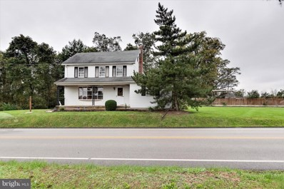 1996 Baltimore Pike, East Berlin, PA 17316 - MLS#: 1009948878