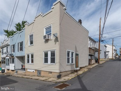 29 High Street, Schuylkill Haven, PA 17972 - MLS#: 1009948896
