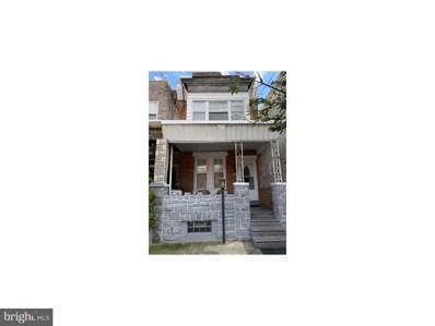 3211 Aramingo Avenue, Philadelphia, PA 19134 - MLS#: 1009949050