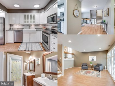 11638 Newbridge Court, Reston, VA 20191 - MLS#: 1009949064