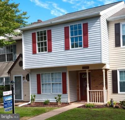 11209 Kensington Place, Fredericksburg, VA 22407 - #: 1009949096