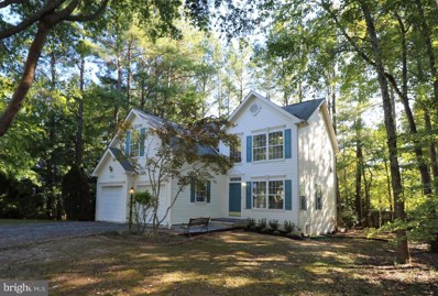 13533 Osprey Lane, Dowell, MD 20629 - MLS#: 1009949102