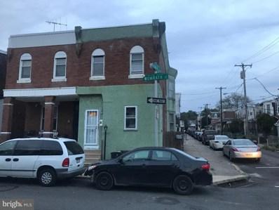 1531 Womrath Street, Philadelphia, PA 19124 - MLS#: 1009949124