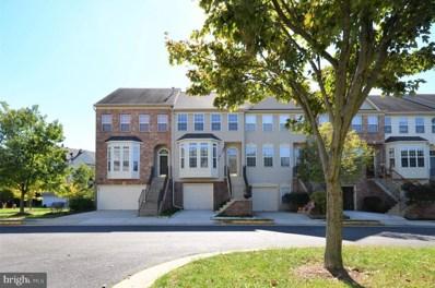 7757 Sullivan Circle, Alexandria, VA 22315 - MLS#: 1009949140