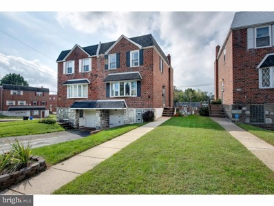 102 Hickory Hill Road, Philadelphia, PA 19154 - MLS#: 1009949156