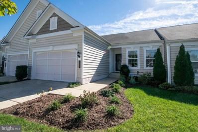 138 Castle Hill Drive, Fredericksburg, VA 22406 - MLS#: 1009949222